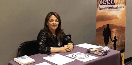 CasaLuz-Ines-at-community-presentation